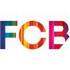 FCB_Logo