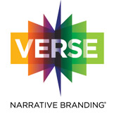 Verse-Group-Logo