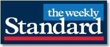 Weekly-Standard